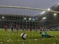 Румыны купили права на трансляцию украинской Премьер-лиги
