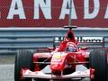 Гран-при Канады вернется в Формулу-1 за 75 миллионов долларов
