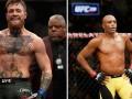Макгрегор принял вызов одного из лучших бойцов в UFC
