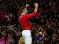 Робин ван Перси может сменить Манчестер Юнайтед на Интер