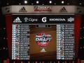 НХЛ: драфт-2018 состоится в Далласе