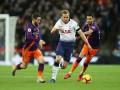 Тоттенхэм - Манчестер Сити: прогноз и ставки букмекеров на матч Лиги чемпионов
