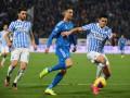 СПАЛ - Ювентус 1:2 видео голов и обзор матча Серии А