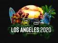 ESL One Los Angeles 2020 перенесли на неопределенный срок