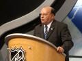 Боумэн: Питтсбургу может удаться три раза подряд выиграть Кубок Стэнли