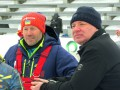 Провал биатлонисток на Олимпиаде: кто виноват и что делать?