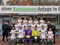 В Германии клуб уволил гендиректора за публичное нацистское высказывание