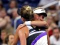Свитолина и Ястремская уступили на старте турнира в Дохе