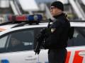 Полиция Швейцарии изъяла компьютерные данные из штаб-квартиры FIFA