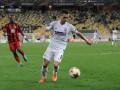 Эстерсунд – Заря: прогноз и ставки букмекеров на матч Лиги Европы