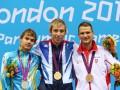 Счастливые 100 метров. Украина завоевала два серебра в плавании