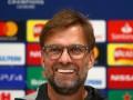Клопп: Ливерпуль еще не изжил себя