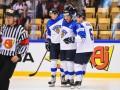 Финляндия – Дания: прогноз и ставки букмекеров на матч ЧМ по хоккею