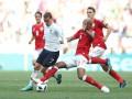 Дания – Франция 0:0 видео обзор матча ЧМ-2018