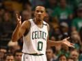 НБА: Эйвери Брэдли перебрался в Детройт