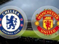 Челси - Манчестер Юнайтед 0:1 онлайн трансляция матча АПЛ