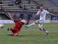 Металлург З - Заря - 0:6 Видео голов матча чемпионата Украины