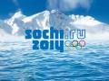Украина останется без медалей на Олимпиаде в Сочи - прогноз