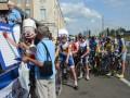 Праздник на колесах. На День Киева съедутся звезды велоспорта со всей Европы