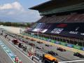 Все десять команд останутся в Формуле-1 до 2025 года