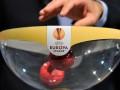 Жеребьевка Лига Европы: Лион сыграет с Эвертоном, БАТЭ - с Арсеналом