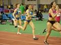 С чемпионом мира и призером Олимпиады: Украина назвала состав на ЧЕ по легкой атлетике