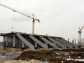 Кабмин выделил 1,1 миллиарда гривен на подготовку к Евро-2012