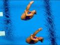Прыжки в воду: Украинки выиграли медаль на чемпионате Европы (фото)