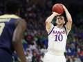 Михайлюк пройдет просмотр в еще одном клубе НБА