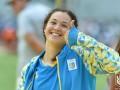 Иваненко выиграла для Украины золотую медаль юношеской Олимпиады