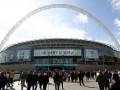 Продажу стадиона Уэмбли отложили из-за коррупционного скандала