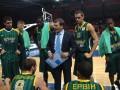 Суперлига: БК Киев сыграет с Азовмашем, Донецк принимает гостей из Кривого Рога