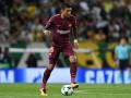 Паулиньо рассказал, как Месси убеждал его перейти в Барселону