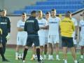 Испания - Украина: где смотреть матч Лиги наций