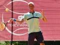 Крутых поборется за чемпионство на турнире ITF в Украине