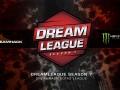 DreamLeague Season 7: расписание и результаты квалификации на турнир по Dota 2
