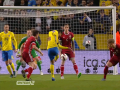 Швеция — Дания 2:1 Видео голов и обзор матча плей-офф Евро-2016