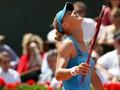 Дементьева может пропустить Wimbledon-2010