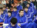Динамо уступает Шахтеру и покидает Кубок Содружества
