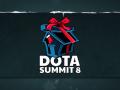 The Summit 8: онлайн трансляция матчей турнира по Dota 2