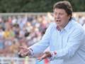 Заваров: Предложили войти в тренерский штаб сборной и я согласился