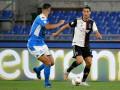 Ювентус - Лацио: прогноз и ставки букмекеров на матч чемпионата Италии