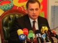Колесников: Через 10 лет Украина будет иметь дороги европейского образца