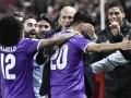 Реал побил национальный рекорд Барселоны