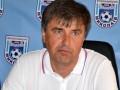Тренер Николаева: Не ожидал, что Шахтер к нам отнесется серьезно