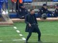 Как танцы Симеоне помогли его Атлетико в матче с ПСВ