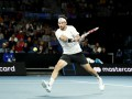 Доминик Тим — Ник Киргиос: Видеообзор матча Australian Open