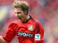 Лучший бомбардир Бундеслиги отказывается играть за сборную из-за тренера
