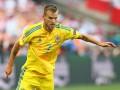 Хорватия – Украина: анонс матча отбора ЧМ-2018