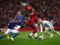 Лестер - Ливерпуль: прогноз и ставки букмекеров на матч АПЛ